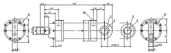 电路 电路图 电子 原理图 550_172